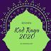 SEGMEN KAD RAYA 2020 NANIENA.COM
