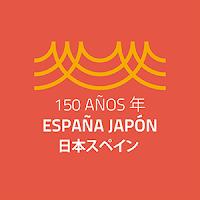 Japan Weekend Bilbao