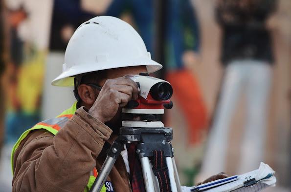 Iraq Jobs for Pakistani