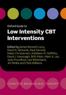 Low%2BIntensity%2BCBT%2BInterventions