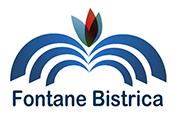 Logo Umetničke radionice Bistrica