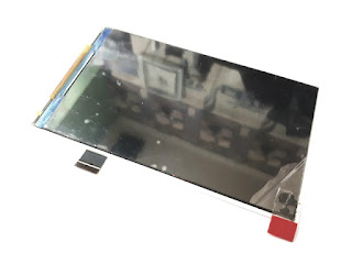 LCD Sony Xperia E1 D2004 D2005 D2104 D2105 Sisa Stok