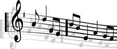 EOCCS Technology Blog: 2-2 2-4 & 2-5 Spring Concert May 25