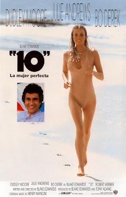 10 1979 DVDR NTSC Sub