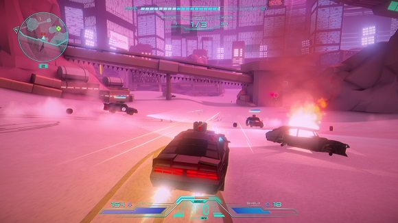 nightwolf-survive-the-megadome-pc-screenshot-www.deca-games.com-1