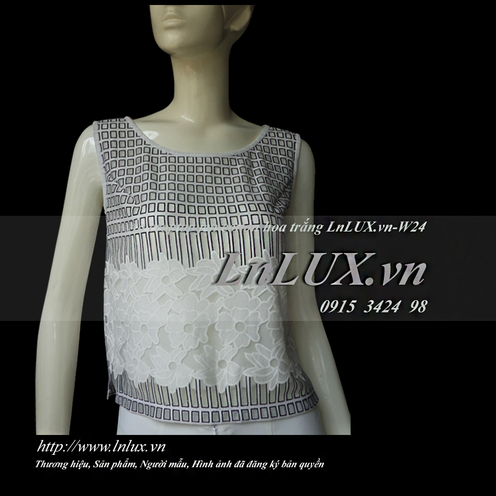 ao-croptop-jen-cotton-hoa-trang-lnlux-w24