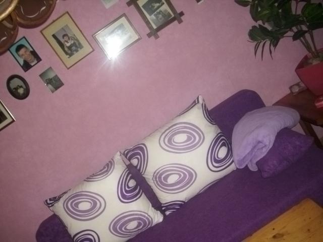 haushalt und mehr polster reinigen flecken auf dem sofa entfernen. Black Bedroom Furniture Sets. Home Design Ideas