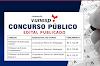 Aberto Concurso Público destinado a contratação de profissionais na área da educação com salários até R$ 3.723,97