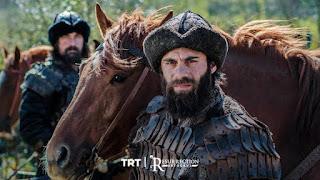 Ertugrul' star Cavit Çetin aka Dogan Alp all set to land in Pakistan today