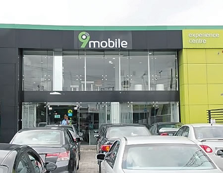 The race for 9mobile