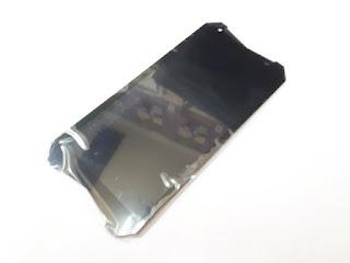 LCD Touchscreen Ulefone Armor 3 3T Original Display