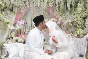 Tips Resepsi Pernikahan Berkesan