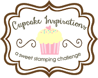 Cupcake Inspirations DT Member