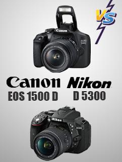 cameras, cameras app, cameras, cctv, cameras, for drone, cameras video, cameras best