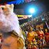 Proibição de festas no carnaval será fiscalizada na Paraíba; polícia deve coibir eventos
