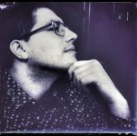 INTERVISTA: Mauro Padiglione, scrittore