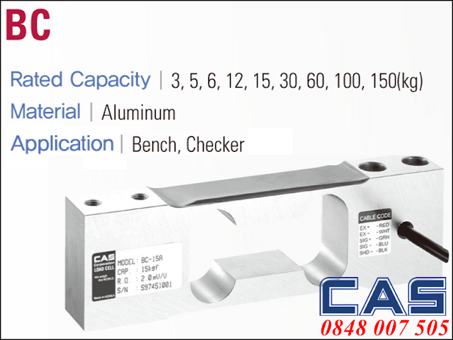 loadcell-cas-bc