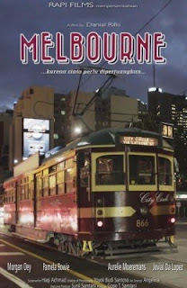 Download Melbourne (2016) BluRay Subtitle Indonesia