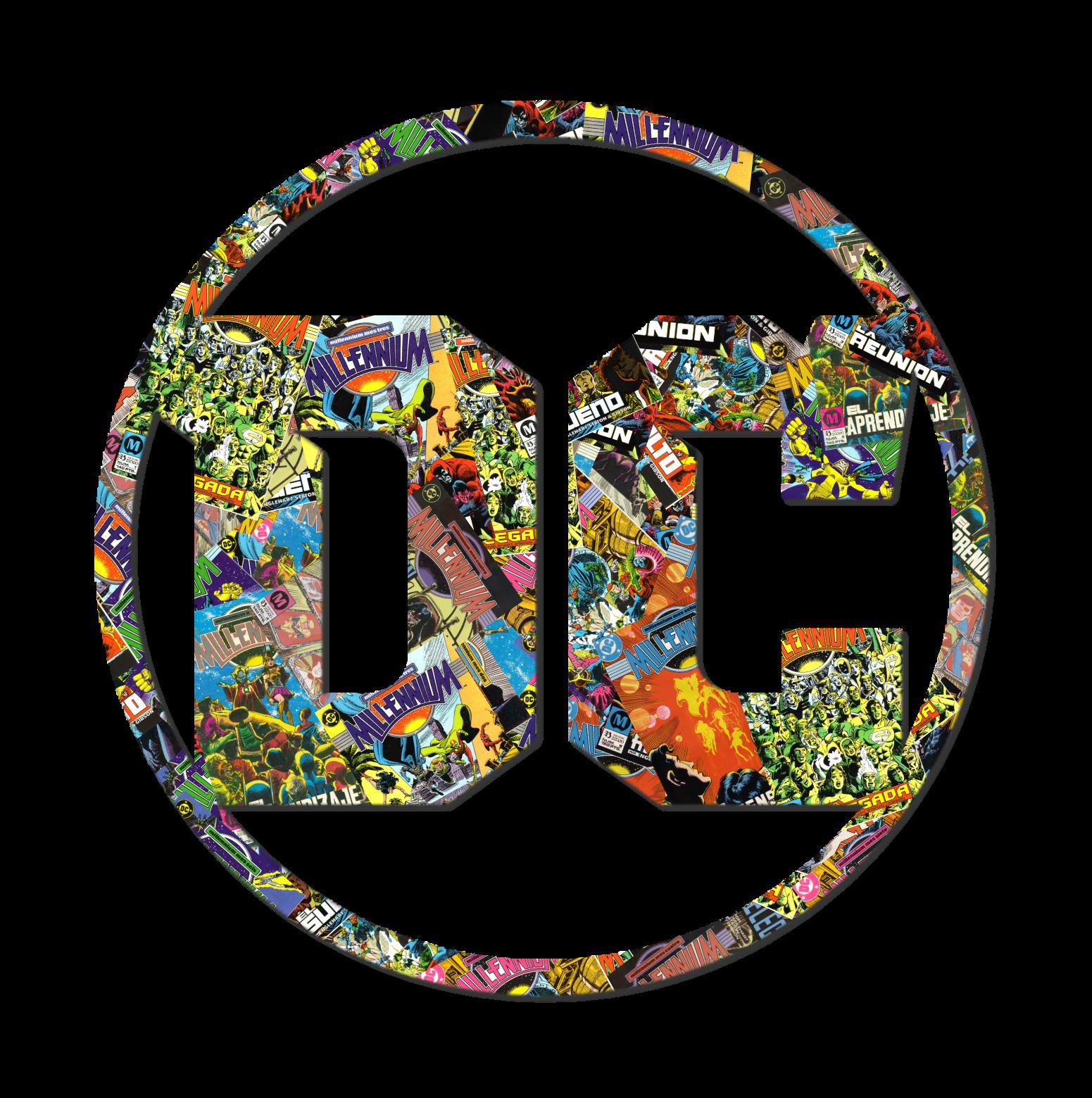 Millennium [DC] [Español]