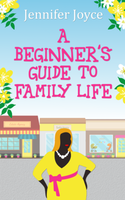 A Beginner's Guide To Family Life