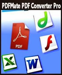 PDFMATE DRM DLL EPUB DOWNLOAD