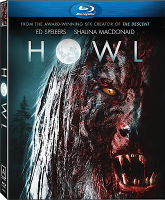 Howl 2015 Dual Audio BRRip 480p 150mb HEVC ESub