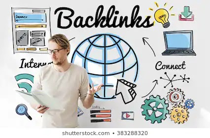 What Is Backlinks? | How To Get Backlinks From High Authority Websites