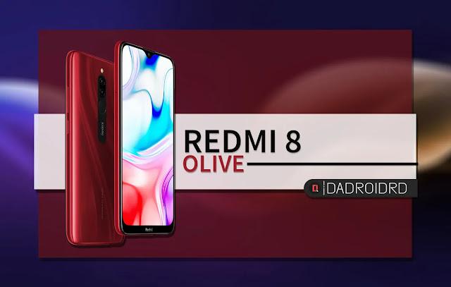 Kumpulan Tutorial Tips Trick Redmi 8, Full List Guide Redmi 8, Tutorial Redmi 8, Panduan Redmi 8, Fastboot Redmi 8, Kumpulan Cara untuk Redmi 8, List Guide Olive, Fastboot Olive, USB Driver Redmi 8