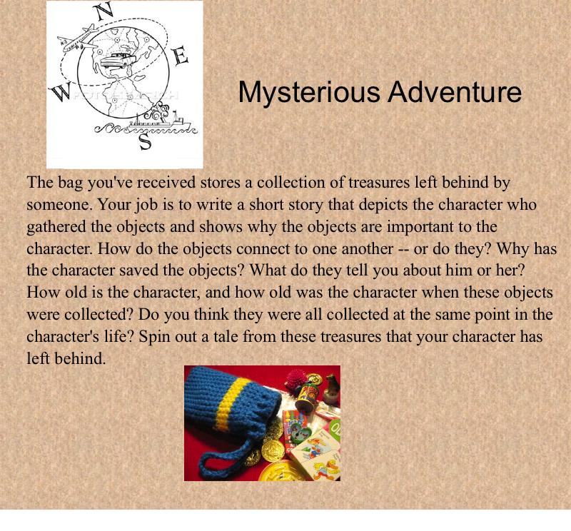 Short Adventure Story for Kids Studycom - psychologyarticles