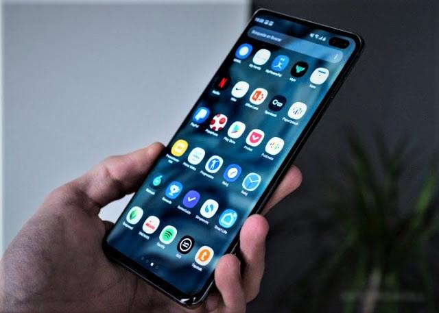 أفضل 3 تطبيقات اندرويد خرافية | التطبيق الثالث اتحداك ان تستغني عنه ||2019||