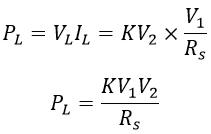 Calibration of Voltmeter, Ammeter & Wattmeter