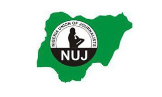 Missing General: NUJ threatens to withdraw journalists from  search operation