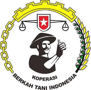 Koperasi sebenarnya merupakan usaha bersama yang bertujuan untuk memajukan anggotanya Koperasi Pertanian Menjadi Alternatif Pengembangan Pangan di Indonesia