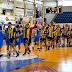 Το photostory της τρίτης αγωνιστικής της Handball Premier