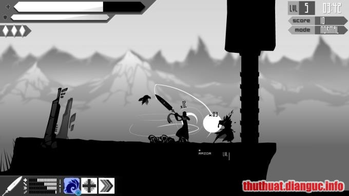 Download Game Armed with Wings: Rearmed Full Crack, Game Armed with Wings: Rearmed, Game Armed with Wings: Rearmed free download, Game Armed with Wings: Rearmed full crack, Tải Game Armed with Wings: Rearmed miễn phí