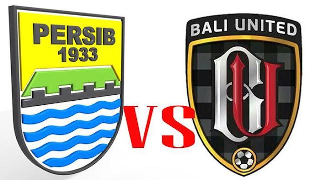Preview Persib vs Bali United: Jadwal, Prediksi, Hasil Head to Head, Susunan Pemain