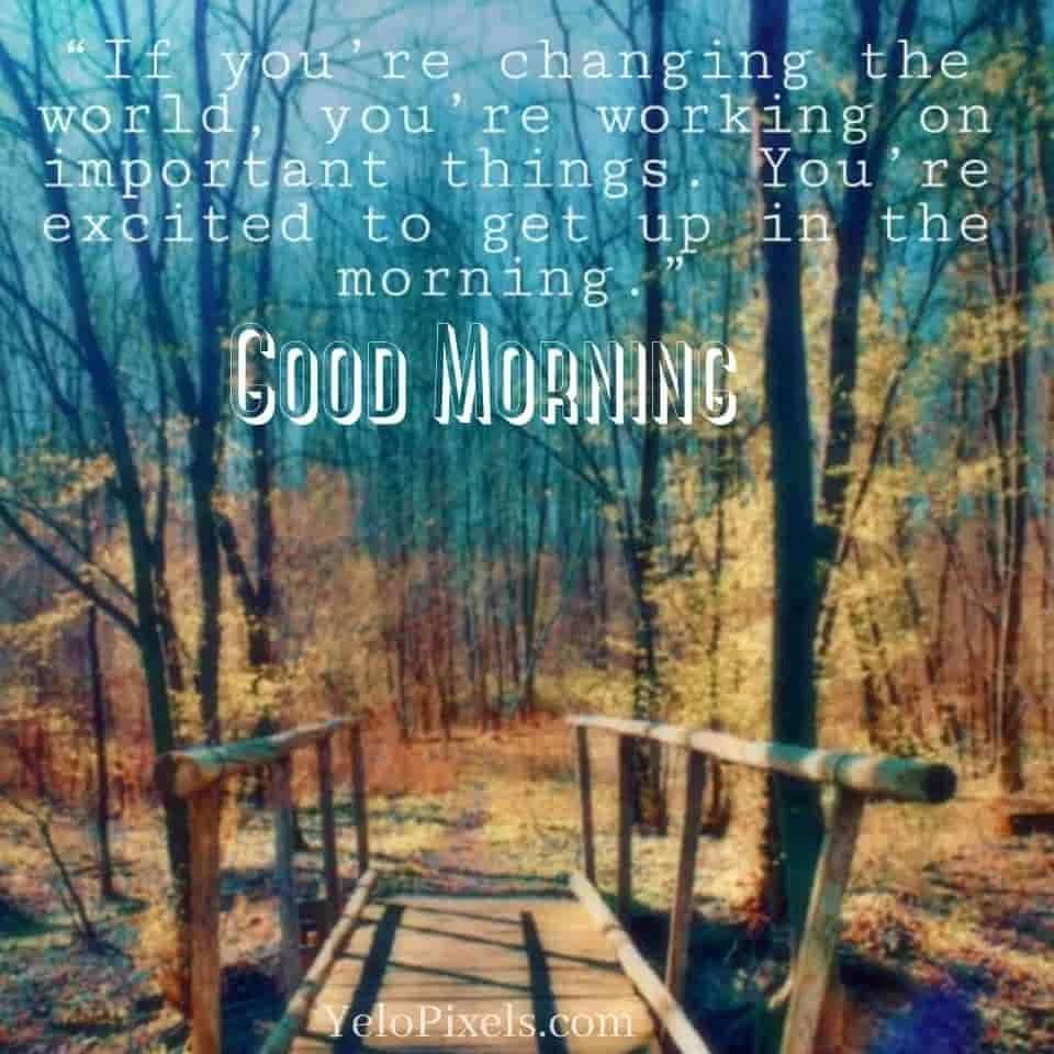 Excited-will-not-give-you-success-so-this-good-morning-quotes-image