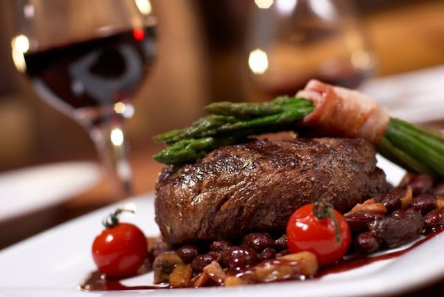 Tips Sukses Bisnis Kuliner Online Yang Perlu Anda Coba
