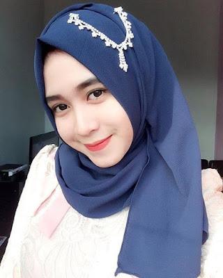 Hijab%2BModern%2BStyle%2BSimple%2B2017%2B9