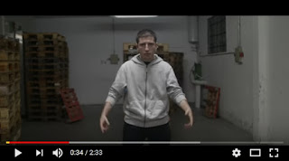 https://www.youtube.com/watch?v=btTh2Civ--k