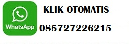 https://api.whatsapp.com/send?phone=6285727226215&text=Halo%20gan,%20Saya%20mau%20order