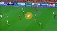 مشاهدة مبارة الزمالك ونادي مصر بكأس مصر بث مباشر
