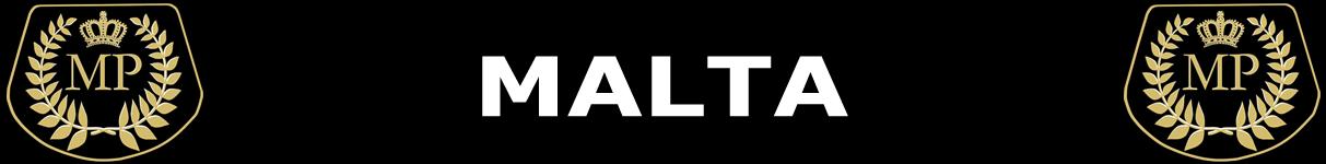 https://www.marchasdeprocesion.com/p/base-datos-malta.html
