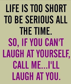 Best-funny-inspirational-quotes-and-sayings-about-life-1