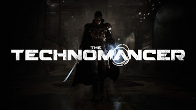 Download The Technomancer Game For PC