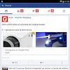Inilah Aplikasi Facebook Ukuran Kecil, Ringan Dan Ekonomis Data