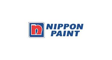 Lowongan Kerja Nippon Paint Indonesia