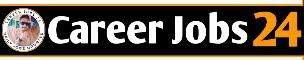 Career jobs 24 - Pakistan jobs bank (jobs hiring near me)