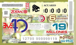 cachito-sorteo-zodiaco-1332-domingo-29-01-2017