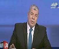 برنامج مع شوبير 18/3/2017 أحمد شوبير و أحمد بلال و أيمن عبد العزيز